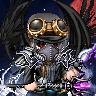 Mathin-the-Mistborn's avatar