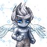 sequoiasea's avatar