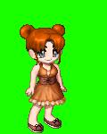 purpLe_princesz's avatar