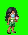 lil_home_biscit's avatar