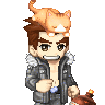 theinfamousrj's avatar