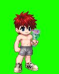 hello 12345's avatar