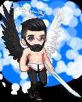 crb1195's avatar