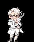 CXalta's avatar