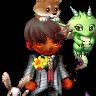 kilik96's avatar