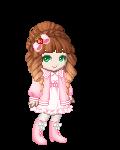 mooniecuutie's avatar