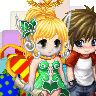 xBitterxBeautyx's avatar
