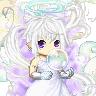 ZerPurpleKewlness's avatar