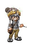 IV_Replicaze's avatar