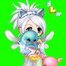 Xxunperfect_gurlxX's avatar