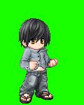 maybe_kyo_yo's avatar