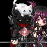 lonewolf_121's avatar