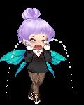 VacantGaze's avatar
