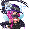 ~Miss[D]vine~'s avatar