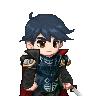 [GS] Prince Endymion's avatar