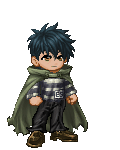 1st vampire general's avatar