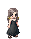 lillie7714's avatar