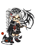 Athlanta's avatar