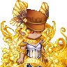 Airdweia's avatar