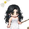 PrincessMelodySeng's avatar