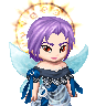 Ryumonosuke's avatar