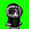 MCRShadowQueen's avatar