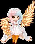 KawaiiNeptune's avatar