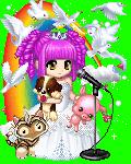 cindy_flora's avatar