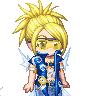Choco_Milkshake's avatar