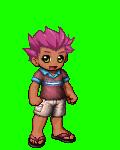 assign5711's avatar