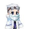 Balthasaur's avatar