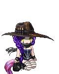 Ambria-man-Zero's avatar