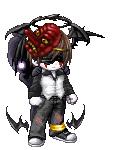 Shinigami Lawliet's avatar