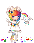Kabata's avatar