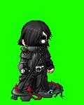 p3d4b34r's avatar