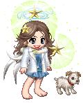 horseluvr29's avatar