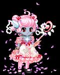 Road Kill Candy's avatar