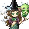JessicaCathryn's avatar