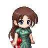 [-Angelic Snowflake-]'s avatar
