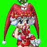 SquishyLette's avatar