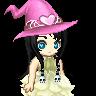 Lady Kamii's avatar