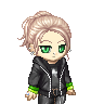 -Sniffle-Doodle-'s avatar
