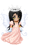 princessfyinix