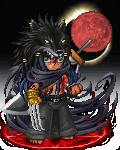 Zaraki Kenpachi2234778