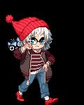 Sulpo's avatar