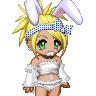 Sk8ercUtie008's avatar
