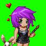 Madisonar's avatar