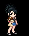 Cute09Alyssa's avatar
