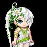 Am_I_God's avatar