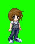 Valerieann123's avatar